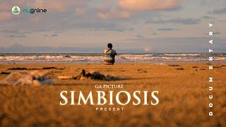 Simbiosis (2021) - Film Pendek Dokumenter