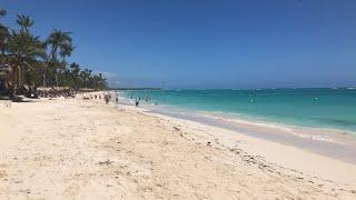 Доминикана 3 мин с пляжа!