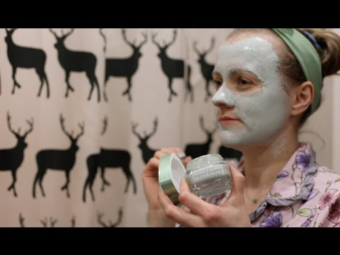 Maska do włosów Łopian oleju rycynowego i cytryny