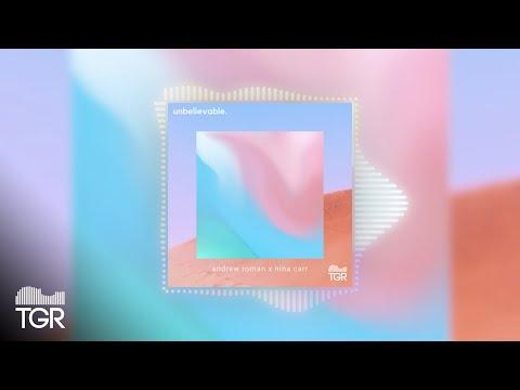 download lagu mp3 mp4 Andrew Roman, download lagu Andrew Roman gratis, unduh video klip Download Andrew Roman Mp3 dan Mp4 2020 Gratis
