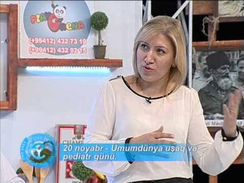 Krasnodar usuwanie żylaków