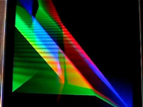 Video of Symphony of Colors