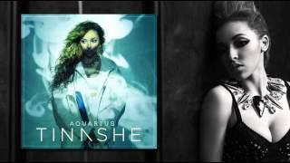 Tinashe - Far Side Of The Moon (Prod. By Osinachi Nwaneri)
