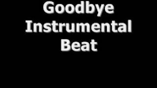 Goodbye Instrumental Beat (HMONG)