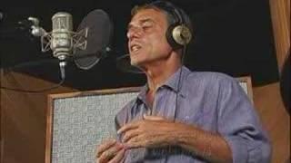 Roda Viva - Chico Buarque e MPB4