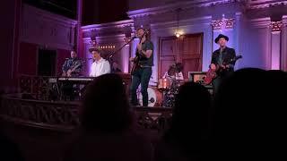 Jamestown Revival   Midnight Hour (Live)