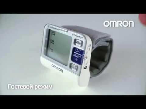 Nicotinsäure Hypertension