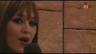 No Te Conozco - Daniela Carpio ft. Dj Ronxxx
