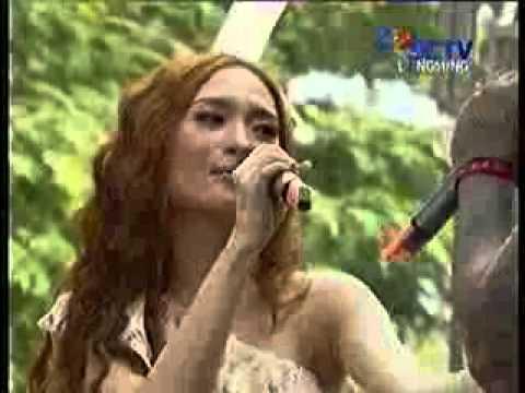 , title : 'Last Child   Seluruh napas ini feat inara bexxa'