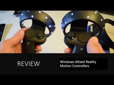 Hello, Can you help with choosing VR set? :: VRChat General