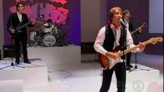 The Knack - My Sharona