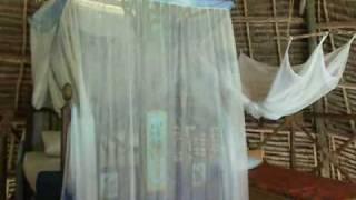 preview picture of video 'Unguja Resort, Zanzibar - a Zanzibar holiday with Tanzania Odyssey'