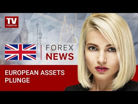 Recap of European Trades: EUR and GBP