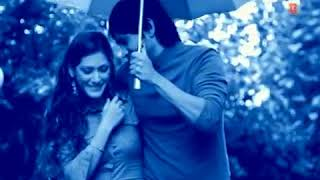 Tu Pyar Kisi Se Na Kar Full Song Phir Bewafai - YouTube