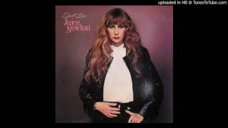 Juice Newton - Heart Of The Night
