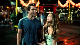 Good Luck Chuck Trailer Image