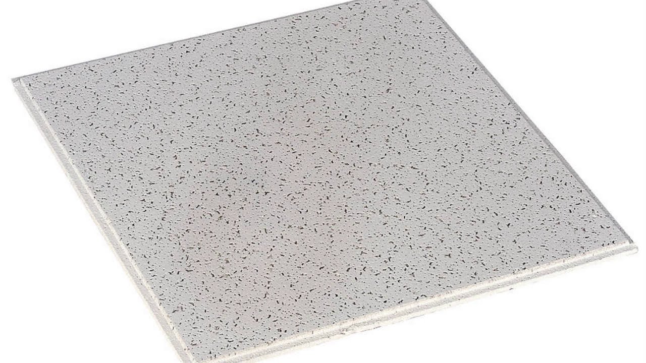 60++ 5 asbestos tiles