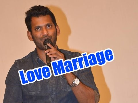 Download press interaction vishal reveals about his marriage press hd file 3gp hd mp4 download videos