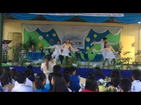 Mikospor upang alisin ang mga kuko apektado ng halamang-singaw