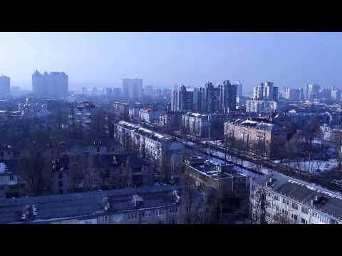 Киев, бульвар Верховного Совета (БВС) 14Б