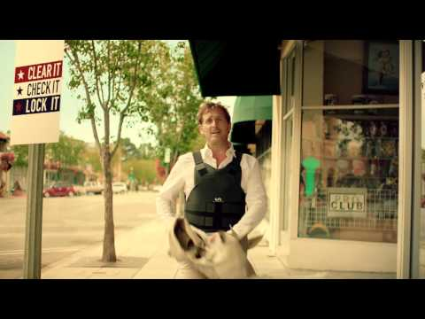 Evolve Commercial (2015) (Television Commercial)
