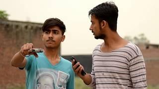 Chutiya Chor   RealSHIT   Amit Bhadana   Round2hell   BB Ki Vines   DOM2HAL