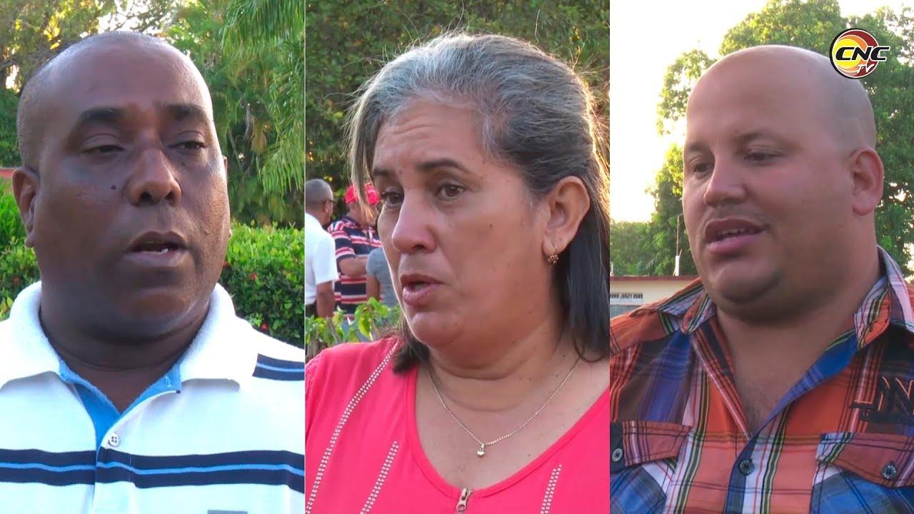 Ante el llamado del país parten a misión internacionalista médicos de Granma