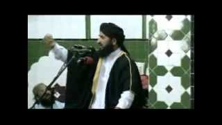Gunahon Sy Nijat.Fzail Darood-o-Salaam By         Mufti Hanif Qureshi