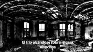 House of the Silent - Charon (subtitulos castellano)
