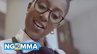 Elani   Only You (Official Video) SMS Skiza 7634761 To 811