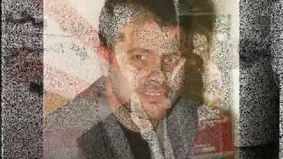 مهند محسن -اعترفلك -البوم 1992 تحميل MP3