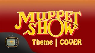 The Muppet Show | Die Muppet Show | Theme | Cover