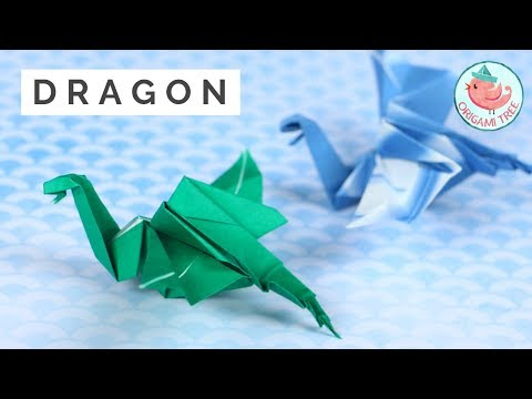 Monthly Feature: Origami Page: the Flapping Bat! | 360x480
