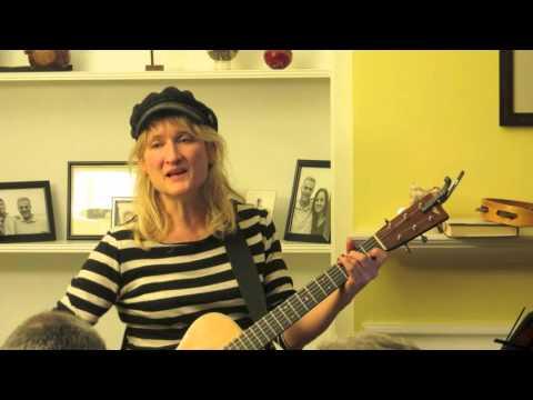 Jill Sobule -
