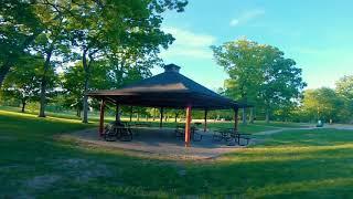 5 inch FPV Elgin Park