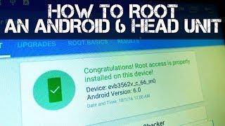 how to root eonon stereo - मुफ्त ऑनलाइन