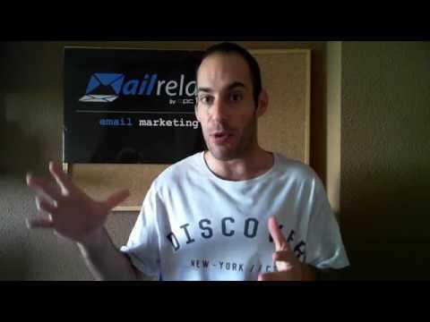 ¿Cómo conseguir inspiración para escribir y crear contenidos? - YouTube