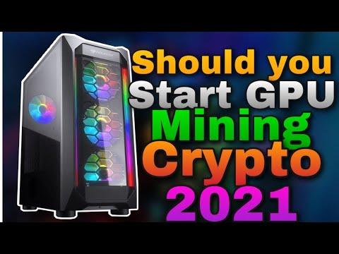 Green bits bitcoin