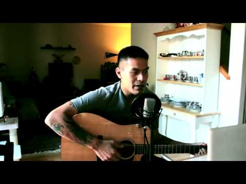 Mp3 : Kahit Kailan Opm South Border Acoustic Free Downloads