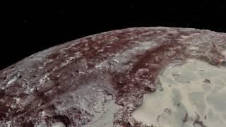 למה כשנאסא תמיד מגלה דברים חדשים בחלל היא מפרסמת הדמיה ולא צילום אמיתי ?