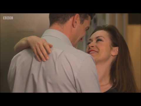 mp4 Doctors Zara And Daniel Breakup, download Doctors Zara And Daniel Breakup video klip Doctors Zara And Daniel Breakup