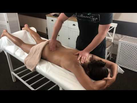 Как получить хорошие результаты от антицеллюлитного массажа How to get great result with anticellul