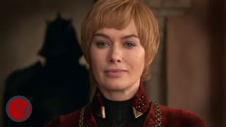 Game Of Thrones: Who Will Kill Cersei? Valonqar Theory Explained!