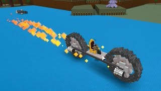Roblox Build A Boat For Treasure Ideas How To Build A Car In Build A Boat For Treasure Car Sale And Rentals