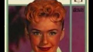 Connie Stevens....I've Got My Love To Keep Me Warm.