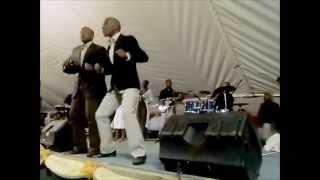 Worship Aloud - Pula tsa lehlohonolo
