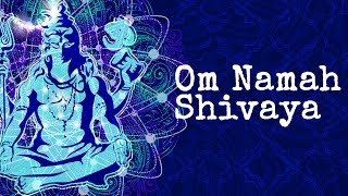 Art of Living Bhajan of Lord Shiva Shiva Shambhu  Shiv Bhakti Song by Rishi Nitya Pragya