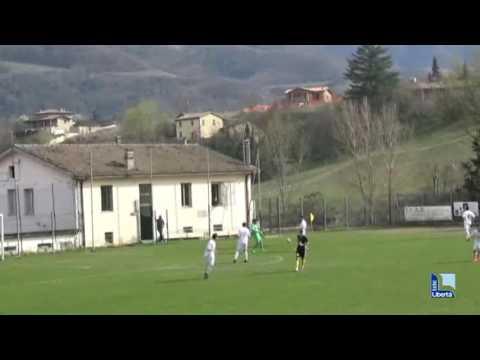 Bobbiese – Spes Borgotrebbia 1-0