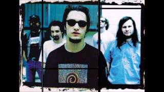 Faith No More - Edge of the World (Angel Dust Style)