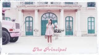 Melanie Martinez   The Principal ( 1 Hour)